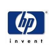 Hewlett-Packard(HP)
