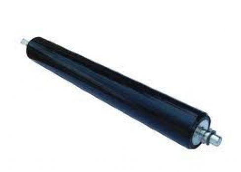 Вал резиновый HP LJ M501 / M506 / M527Canon MF525 / 522 / 521 / LBP-3120 (Совм.), с покрытием