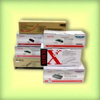 Картридж XEROX Phaser 3010/WC 3045B Toner Cartr ч (2,2К) Uniton