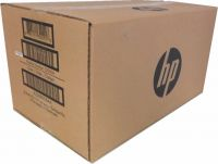 Ремкомплект HP LJ Enterprise M601/ M602/ M603