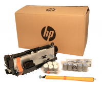 Ремкомплект HP LJ Enterprise M604 / M605 / M606
